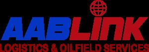 AABLINK Logo