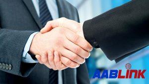 Partnerships For Global Logistics